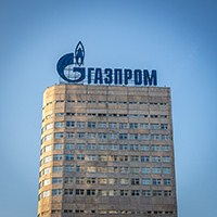 World Citizen: Russia's Oil and Gas Are Weapons and Weakness in Ukraine Fight