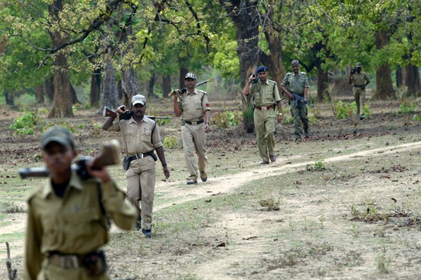 essay about naxalism Read this essay specially written for you on naxalism in hindi language home related essays: sample essay on terrorism in hindi short essay on the naxalism in hindi short essay on naxalism in india naxalism : essay on the polities of terrorism in india.