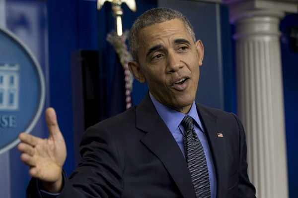 obamas foreign policy on china Barack obama's military advisors are heading for the exits, and they are blaming him for the disasters they are leaving behind.