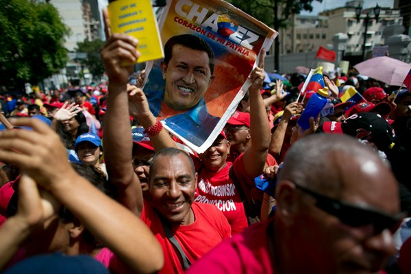 populism in latin america Populism is frequently diagnosed as the root cause of latin america's greatest political and economic ills but just as the human body reacts to an infection by entering a feverish state.
