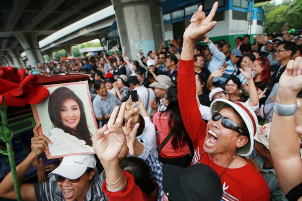[Image: l_thailand_yingluck_protest_09182017.jpg]
