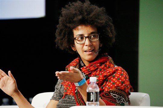 What Google's Firing of Researcher Timnit Gebru Means for AI Ethics